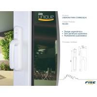 FEC140