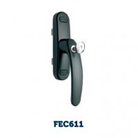 FEC611