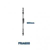 FRA600